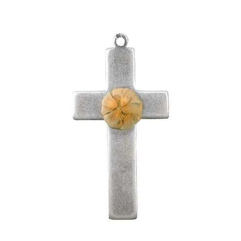 fine Cross