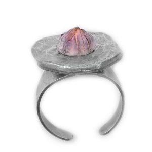 Round-Ring