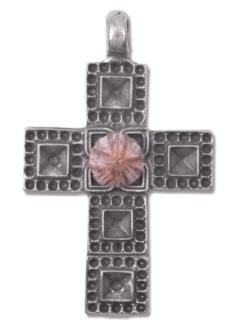 cross-2