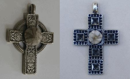 crosses-variety